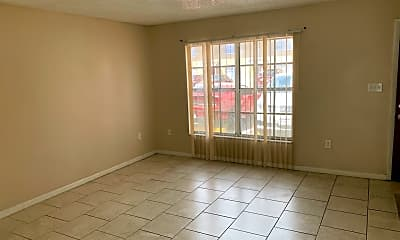 Building, 8731 N 50th St, 1