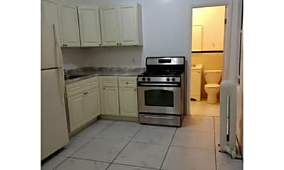 Kitchen, 34-42 97th St, 0