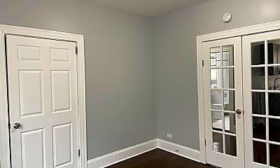 Bedroom, 7750 S Muskegon Ave, 0
