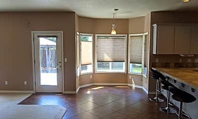 Living Room, 23697 SW Stonehaven St, 1