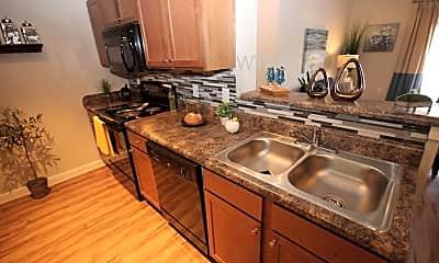 Kitchen, 6831 Alamo Pkwy, 1