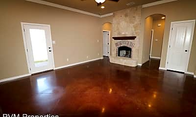 Living Room, 3133 Silver Saddle Dr, 0