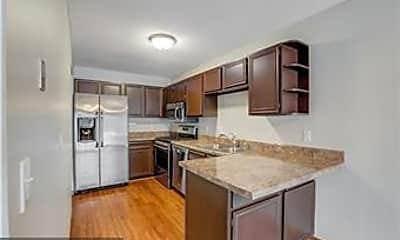 Kitchen, 6921 MacBeth Cir, 1