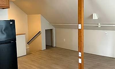 Kitchen, 45 E 3rd St, 1