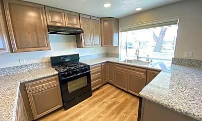 Kitchen, 1548 Belmont Park Rd, 0