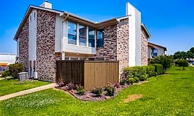 Building, 2801 Meadow Park Dr D, 0