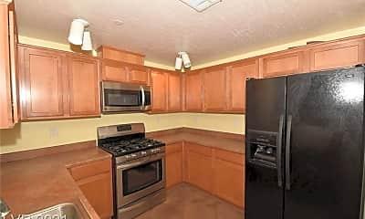 Kitchen, 8324 W Charleston Blvd 1038, 0