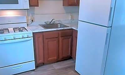 Kitchen, 1015 W 35th Ave, 0
