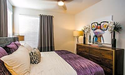 Bedroom, Ely at Centennial Hills, 2