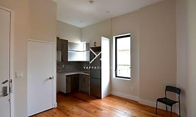 Kitchen, 719 Seneca Ave, 0
