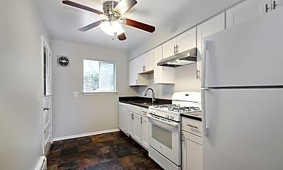 Kitchen, 939 Waukegan Rd, 1