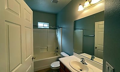 Bathroom, 184 S Valley View Dr, 1