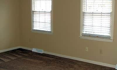 Bedroom, 41 Laurie Ln, 1