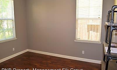 Bedroom, 9296 Trout Way, 1