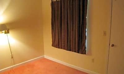 Bedroom, 239 Beach City Rd - 1118, 2