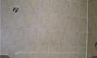 Bathroom, 170-8 115th Ave, 0