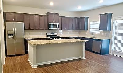 Kitchen, 61 Pointe Pl, 0