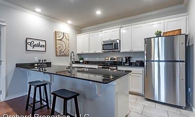 Kitchen, 1132 Peach Tree Ave, 0