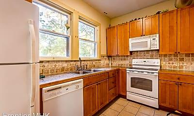 Kitchen, 508 Bluemont Ave, 0