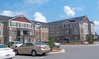 Villas At Hope Crest Senior Living Senior Apartmen, 0