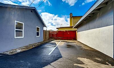 Building, 13842 Arthur Ave, 2