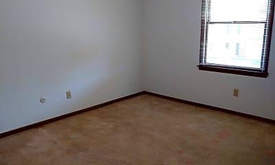 Bedroom, 3022 Themis St, 2