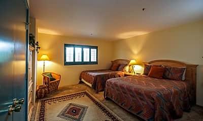 Bedroom, 3667 W Placita Del Correcaminos, 2