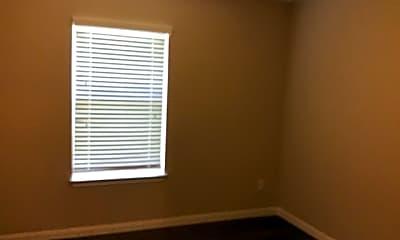 Bedroom, 35 Mira Loma Drive, 2