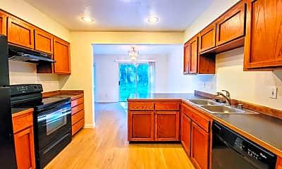 Kitchen, 14924 48th Ave W, 1