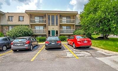 Building, 8130 Cedar Point Dr, 0