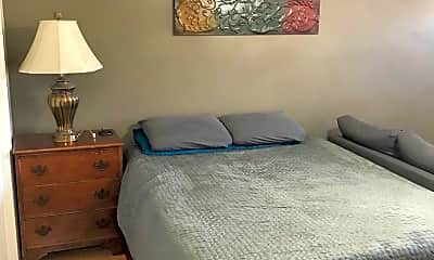 Bedroom, 2315 Colfax Avenue S, 1