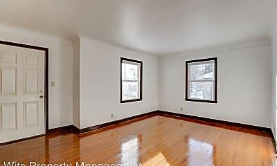 Building, 3435 N Queen Ave, 1