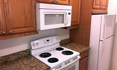Kitchen, 733 SE 1st Way, 1