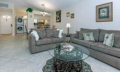 Living Room, 220 Club Dr 220, 1