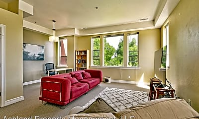 Living Room, 184 Clear Creek Dr, 1