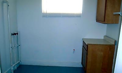 Bedroom, 3416 W Muhammad Ali Blvd, 2