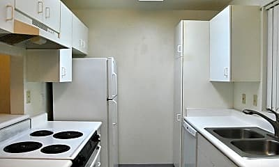 Kitchen, 95-790 Wikao St, 0