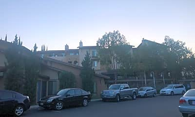 Fallbrook View Apartments, 0