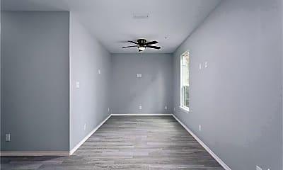 Bedroom, 513 N Cynthia St, 1