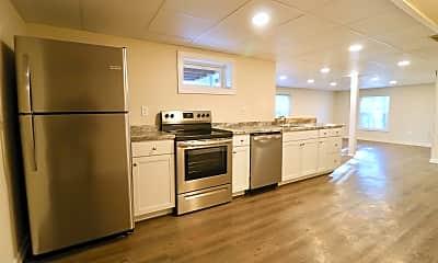 Kitchen, 233 Alta Ln, 0