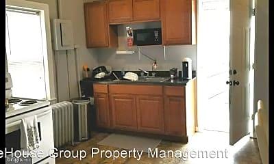 Kitchen, 26 N Belvidere Ave, 1