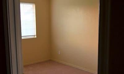 Bedroom, 4307 Mattie Dr, 2