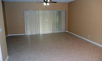 Bedroom, 4649 Palmbrooke Cir, 1