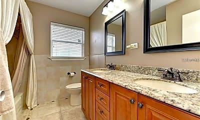 Bathroom, 234 Severin Rd SE, 2