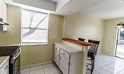 Kitchen, 106 SE 10th St, 1