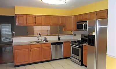 Kitchen, 46 Sweetdream Pl, 1