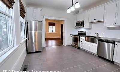 Kitchen, 517 10th St, 0