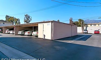 Building, 433 W Duarte Rd, 2