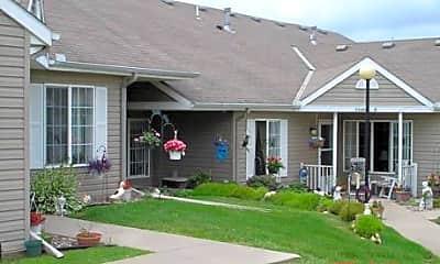 Cottages of Belton, 0