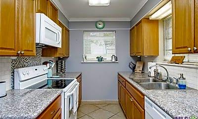 Kitchen, 1024 E Ascension Complex Blvd, 1